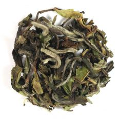 Nepalese Jun Chiyabari Tea First Flush 2020