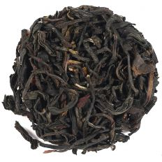 Golden Nepal Black Tea