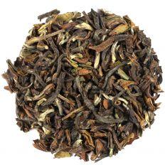 Nepal Tea Maloom FTGFOP1