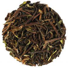 Nepal Masala Chai Tea