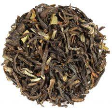Nepal Mist Valley 1st Flush Tea