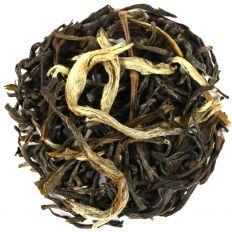 New Spring Green Tea