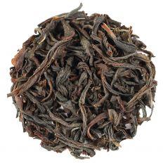 Orange Pekoe Tea - Nilgiri Tea Glendale