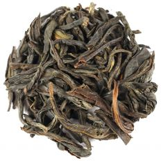Nilgiri Tea Long Leaf