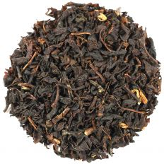 Nilgiri Tea FBOP Paralai Organic