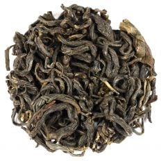 Nilgiri Tea Round Leaf