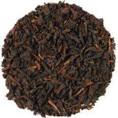 Ceylon Tea Lovers Leap