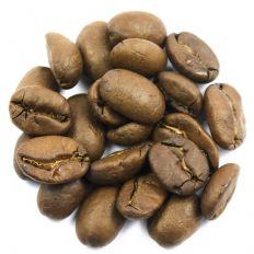 Old Brown Java Coffee