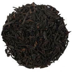Organic Keemun Tea