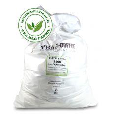 Pluckley Tea 1100 Tea Bags