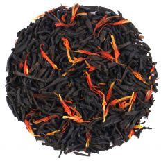 Redcurrant Autumn Tea