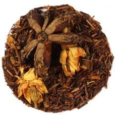 Rooibos Oriental Night Tea