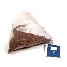 Rooibos Pyramid Tea Bags