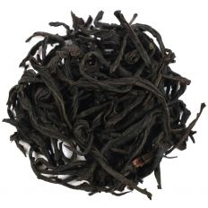 Formosa Ruby Black Oolong Tea
