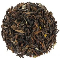 Sikkim First Flush Tea