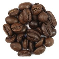 Fair Trade Coffee Blend