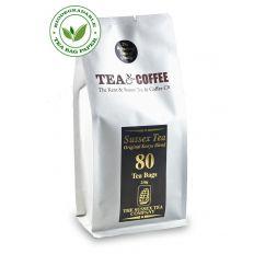 Sussex Tea 80 Tea Bags