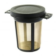 "Tea Filter ""Cha Cult"" (Permanent)"