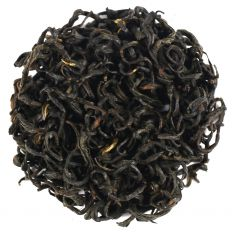 Xian Luo Black Tea