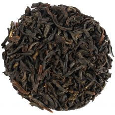 Baghjan Tea