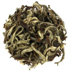 Assam White Tea