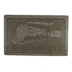 Orient Express Black Tea Brick