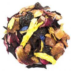 Bora Bora Fruit Tea