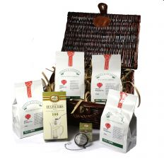 Breakfast tea Hamper