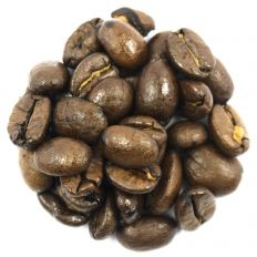 Canterbury Espresso Roast Coffee