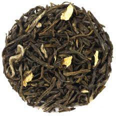 Celestial Jasmine Tea