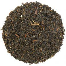 Ceylon Tea BOP Dimbula Campion Estate