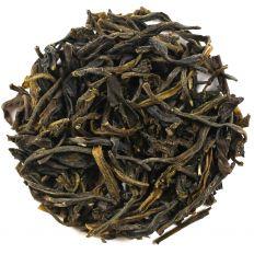 Ceylon Indulgashina Green Tea