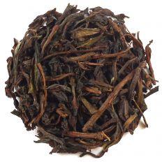 Ceylon Black Iced Tea