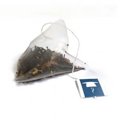 Chai Pyramid Tea Bags