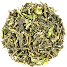 Darjeeling Flush Flush Tea Gopaldhara FTFOP1 2016
