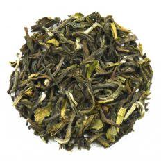 Darjeeling First Flush Tea Soom