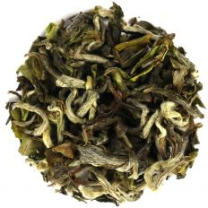 Darjeeling First Flush Thurbo 2017