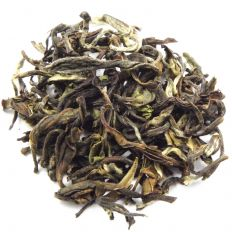 Darjeeling Gopaldhara Wonder Tea 2015