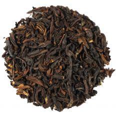 Darjeeling Leaf Tea TGFOP1