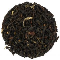 Darjeeling Rohini Second Flush Tea