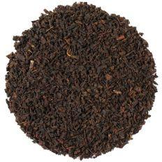 Ceylon Tea Dimbula Broken Orange Pekoe (BOP)