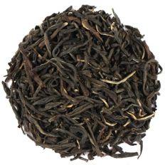 Ceylon Ratnapura Special FOP