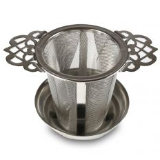 Classic Loose Tea Strainer