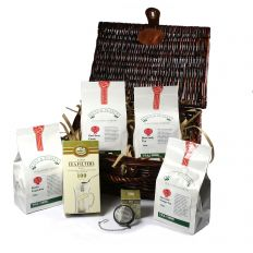 Flavoured Tea Hamper