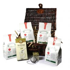 Green Tea Hamper