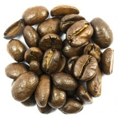 Guatemalan Rain Forest Alliance Coffee