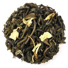 Hunan Jasmine Tea