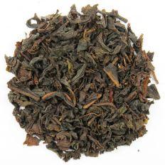 Nilgiri Tea Flowery Pekoe Korakundah