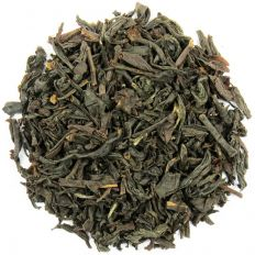 Vietnam Orange Pekoe