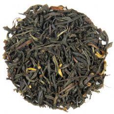 Assam Tea Rani Estate FTGFOP1